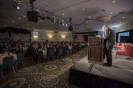 2017 Pennsylvania Leadership Conference_71
